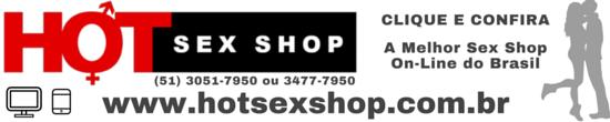 HOTSEXSHOP