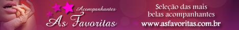 banner-468-60-2014-2