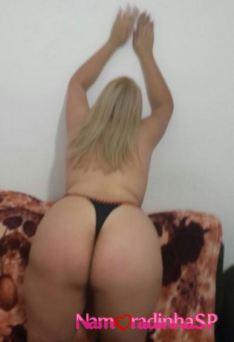 Gabriela Durantt