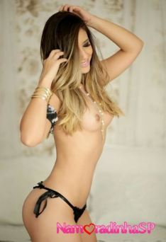 Lorena Ninfeta