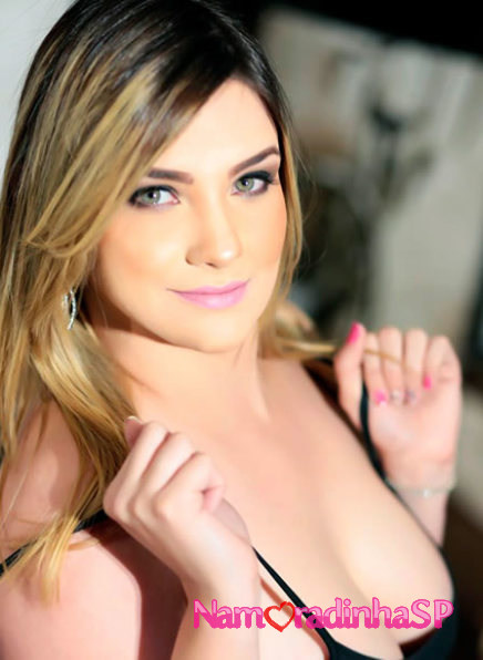 Lívia Mendes