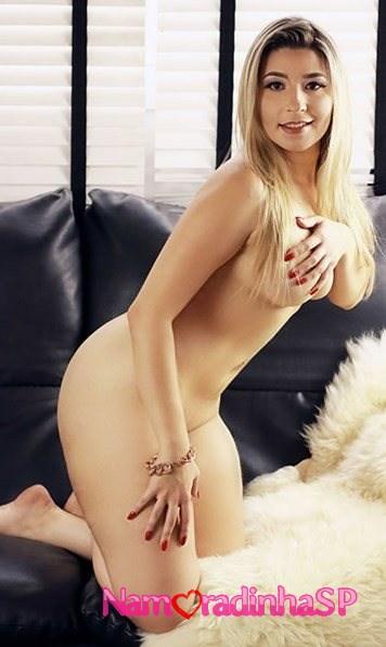 Fernanda Lafaetti