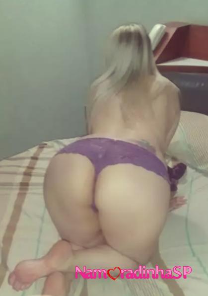 Mirella SP