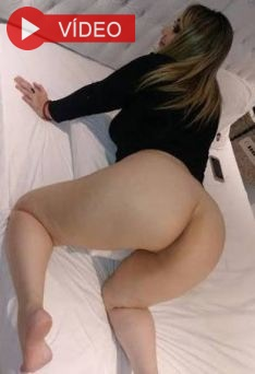 Mirella Squirt