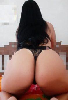 Acompanhantes Maceió Amanda Lisboa